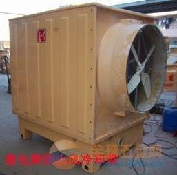 来宾菱电牌冷却塔,贺州15吨菱电牌侧出风冷却塔报价