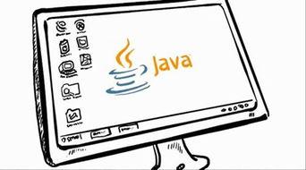 杭州Java基础培训 教你如何在代码中规避烦人的BUG