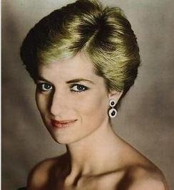 掳彗鹃nY箦ご_brp7-英格兰玫瑰戴安娜王妃,1981年7月29日,英国王储威尔士亲王查尔斯...