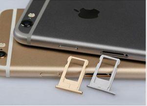 iphone7手机总是出现无效SIM卡 ,这是什么情况