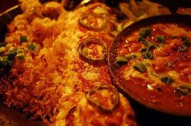 .墨西哥不仅是天下第一辣国,而且它的辣椒是世界上第二辣的辣 椒,...
