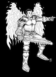 魔剑关于影之匕首