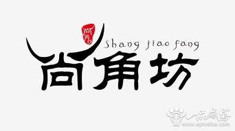 福州店铺logo设计的基本要求 福州店铺logo设计公司是如何设计的