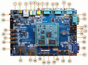 insydeH20 setup utility Rev3.7 的BIOS怎么设置U盘启动