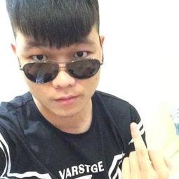 MC帝王宇红颜墓歌词下载 酷我歌词大全 酷我音乐