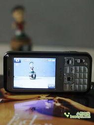 ...像利器 九款高像素拍照手机挨个看