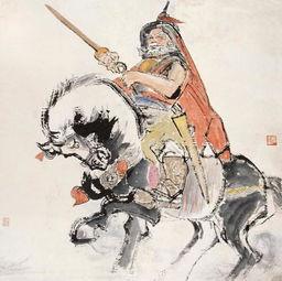 、绛侯,是安定刘氏王朝的第一人,没有他,西汉历史可能只有几年,...