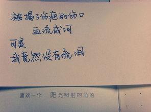 伤感繁体字网名2013最新版,我努力微笑寂寞