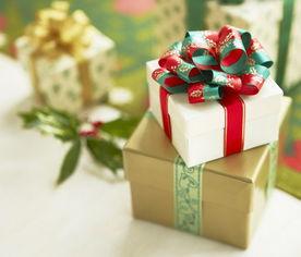 礼品盒制作之十字架形丝带系法,上海樱美印刷纯干货分享
