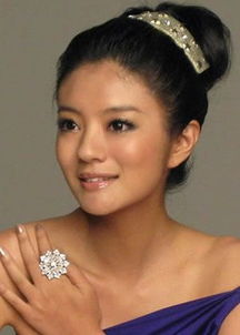 车辰希安白刘文文-有很多化妆品都能够做到,但要注意看看里面是不是有化学成分,以防...
