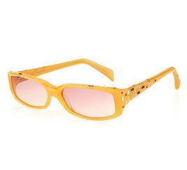 全球顶级眼镜十大品牌