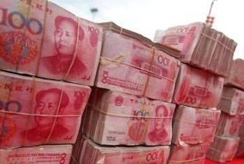 这4个生肖,一个月比一个月有钱,数钞票数上瘾