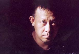 ...7年第十届大众电影百花奖最佳男主角,代表作 芙蓉镇 -姜文