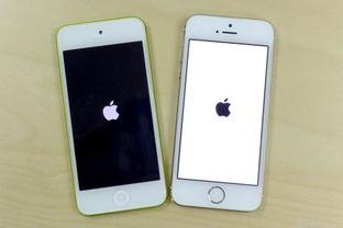 苹果手机刷机失败无法开机怎么办