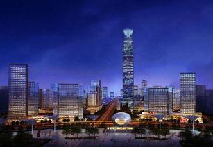 ...登上头条的昆山花桥为例,因为上海楼市限购刺激,花桥房价已成为...