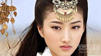 ...中国历史上唯一女同性恋原来是她,严慧明三级
