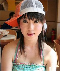 张筱雨评说她心中的人体艺术