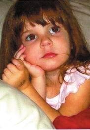 美国母亲涉嫌杀害2岁亲生女儿被判无罪