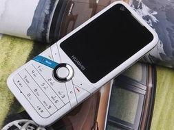 Huawei 华为 C5730电信CDMA天翼3G手机超薄后台QQUC正品未拆封...