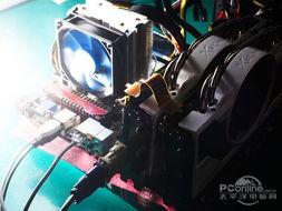 卡   瑞昱 ALC887 高保真音频   网... AMD_Catalyst_12.11_Beta4   电...