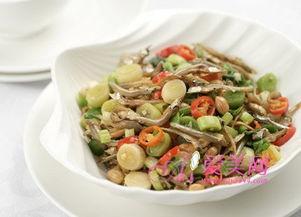 药尽七天-用料:兔肉50克,嫩豆腐200克,紫菜30克,及植物油、精盐、黄酒、...
