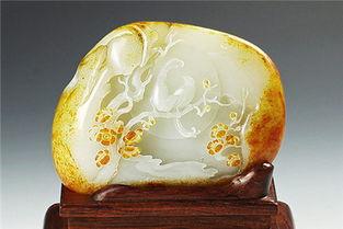 着的三度繁荣,琢玉工艺出现过汉、唐、清三次高峰.清代中叶,扬州...
