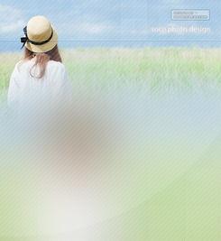 清新女生qq透明皮肤图片 qq皮肤背景图片小清新