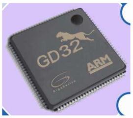 ...tex-M3 MCU-兆易创新GigaDevice 应用方案