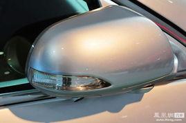 秀霸t型台-● 内饰配置亮点:   最后谈谈比亚迪G6的内饰.在设计方面,它的内饰...