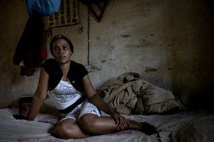未成年小女孩胸部-坦桑尼亚未成年少女妈妈