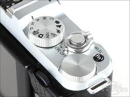 轮x俱乐部磁力1 4-在富士的X-Pro1与X-E1之中,PASM四种曝光模式都不曾出现,而是...