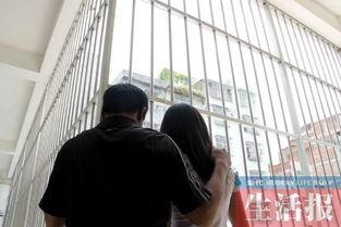 警方派警花做卧底打掉一卖淫团伙 救出无知少女