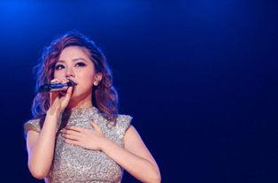 无独有偶,3月5日,林宥嘉为自己新的巡回演唱会《口的形状》举办记...