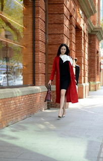 新浪微博@李喵喵_夕雪   用红色盛满一个世界的温暖,冬季也会留下...
