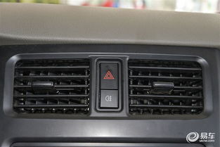 2015款 五菱荣光V 1.2L 实用型 -内蒙利丰五菱