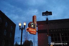 pozqv煽璺创mx-波特兰市, 俄勒冈图像由MinosMx于2010年4月提交  17-24,共5,025...