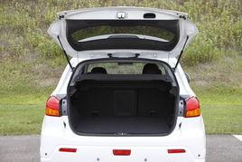 怎样选购SUV汽车