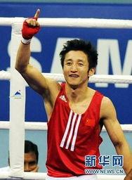周琦亚运小组赛爆砍34+15+10 已成中国男篮的定海神针?