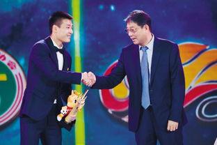 ...续两年入围亚洲足球先生候选-不用你懂