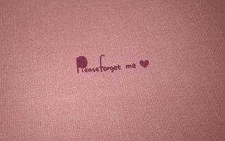怎么在电脑桌面上写上自己喜欢的字-...感爱情文字语录桌面壁纸高清高清大图预览1440 900 设计创意下载