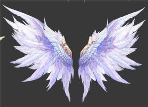 天使之翼2日本队中文版刷等级