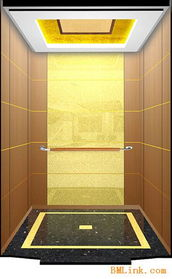 供应古铜色镜面拉丝不锈钢电梯装饰板,不锈钢蚀刻板