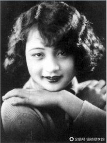 三四十年代的超级青春电影巨星,看她的满满正能量的甜美照