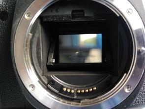 适马SD15数码相机使用说明书:[6]