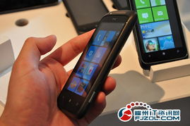 ...P7系统 最佳拍照独特HTC T8698仅1850