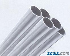 008Cr30Mo2 不锈钢 不锈钢 不锈钢   008Cr30Mo2 不锈钢现公司有以...