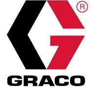 美国GRACO 固瑞克 PRESIDENT系列气