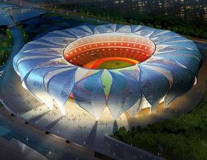 2022年杭州亚运会允许大洋洲运动员参赛