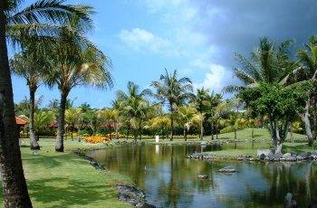 巴厘岛DFS免税店 巴厘岛机场店 购物攻略,DFS免税店 巴厘岛机场店 ...