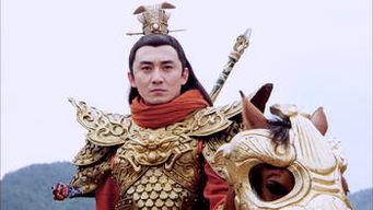 大唐嗨皮牛爷-首先值得一提的就是李元霸的擂鼓瓮金锤,他虽是说唐中的虚构人物,...